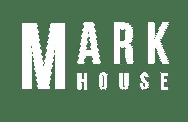MarkHouse logo